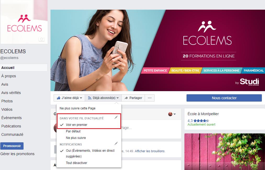facebook-ecolems