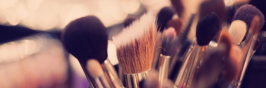 choisir des produits de maquillage de qualité